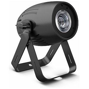 Reflektor PAR LED Cameo Light Q-SPOT 40 TW 1/10