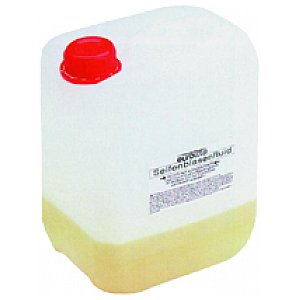 Eurolite BUBBLE CONCENTRATE, koncentrat do baniek 1/1