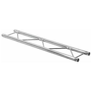 Alutruss DECOLOCK DQ2-500 2-way cross beam 1/2