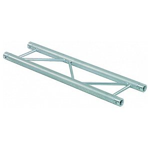 Alutruss BISYSTEM BILOCK BQ2-2500 1/1