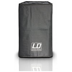 LD Systems STINGER 12 G2 B - Protective Cover for LDEB122G2 and LDEB122AG2 1/1