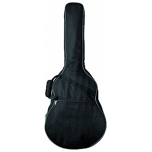 Dimavery JSB-610 Soft-Bag for Jumbo, pokrowiec gitarowy 1/1