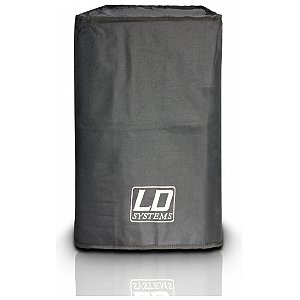 LD Systems STINGER 15 G2 B - Protective Cover for LDEB152G2 and LDEB152AG2 1/1