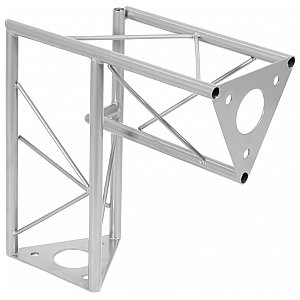 Decotruss SAC-26 corner vertical right si 1/2