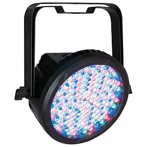 Showtec EventLITE 177IR reflektor PAR LED z akumulatorem 1/4