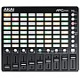 AKAI Professional APC MINI - Kontroler do Ableton Live